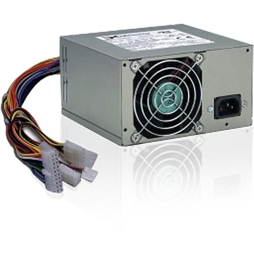 Magma 550W Power Supply with PFC / ATX / PS2 40-00008-04