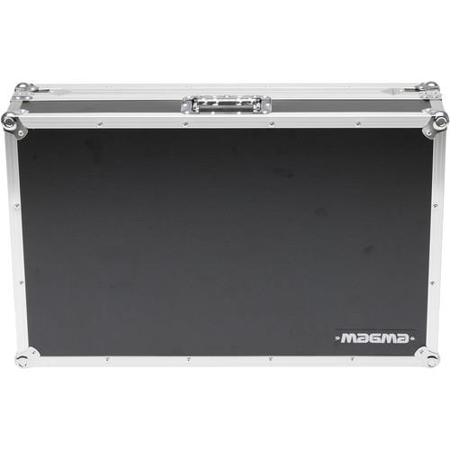 Magma Bags DJ-Controller Workstation Road Case MGA40964
