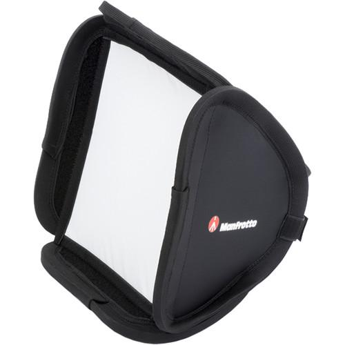 Manfrotto SpeedBox Compact (8.7 x 8.7