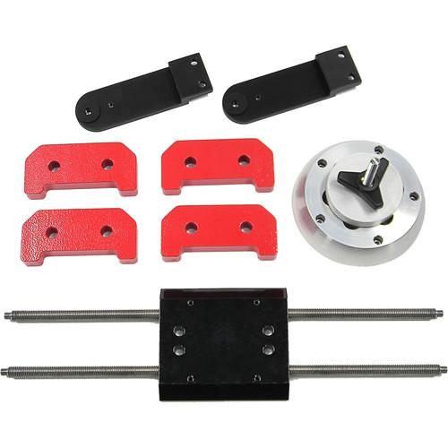 Matthews  Upgrade Kit for DC-Slider 377773