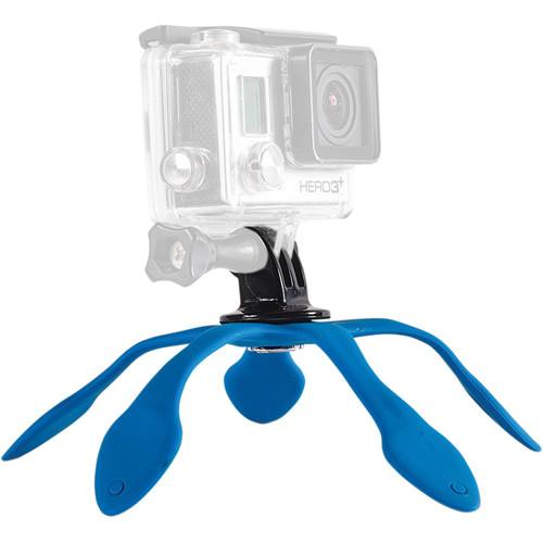 miggo Splat GOP Flexible Mini Tripod MW SP-GOP BL 40
