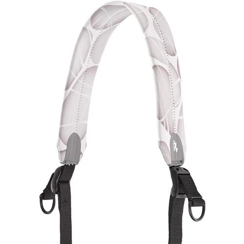 miggo Universal Padded Camera 2-Way Speed Strap MW MS-STR PR 40