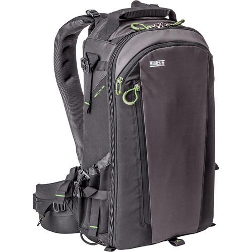 MindShift Gear FirstLight 20L DSLR & Laptop Backpack 350
