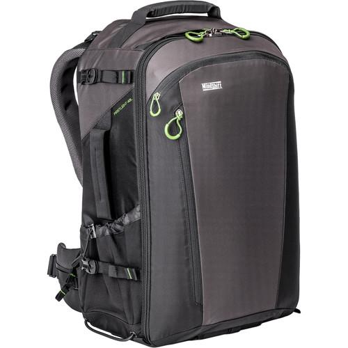 MindShift Gear FirstLight 40L DSLR & Laptop Backpack 354