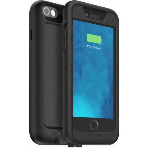 mophie juice pack H2PRO Waterproof Battery Case for iPhone 3069