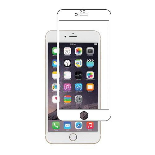 Moshi iVisor Glass Screen Protector for iPhone 6/6s 99MO075804