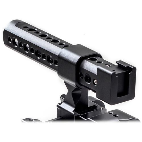Motionnine Classic Pro Handle for CUBE Cages M9CHP