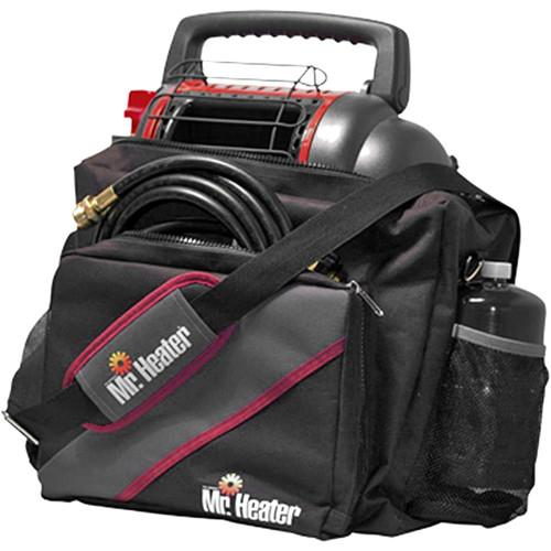 Mr. Heater  9BX Portable Buddy Carry Bag 9BXBB