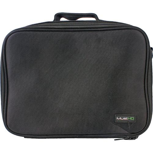 MustHD MC01 Lightweight Carry Bag for 5.6