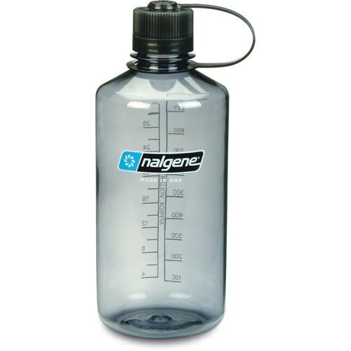 Nalgene  2078-2027 Narrow Mouth Bottle 2078-2027