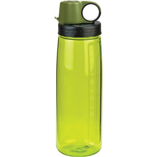 Nalgene  2590-7024 On the Go Bottle 2590-7024