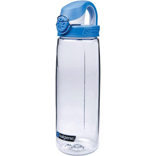 Nalgene  5565-2024 On the Fly Bottle 5565-2024