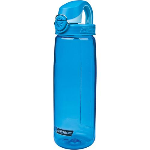 Nalgene  5565-5024 On the Fly Bottle 5565-5024