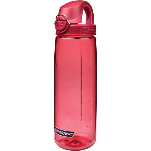 Nalgene  5565-7024 On the Fly Bottle 5565-7024