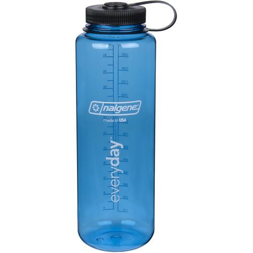 Nalgene 682009-0570 Silo Wide Mouth Bottle 682009-0570