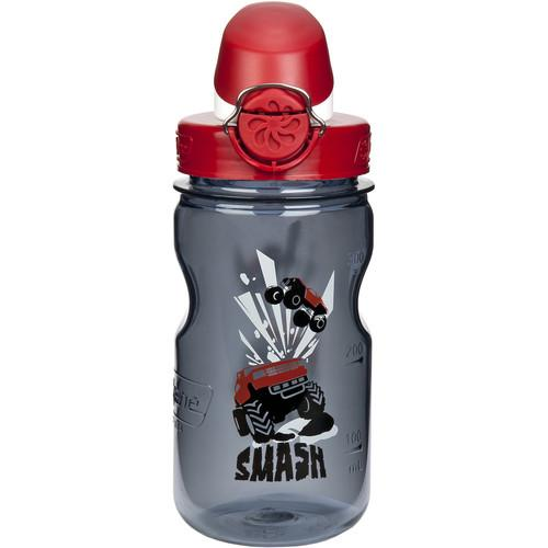 Nalgene  On the Go Kids Smash Bottle 1263-0001