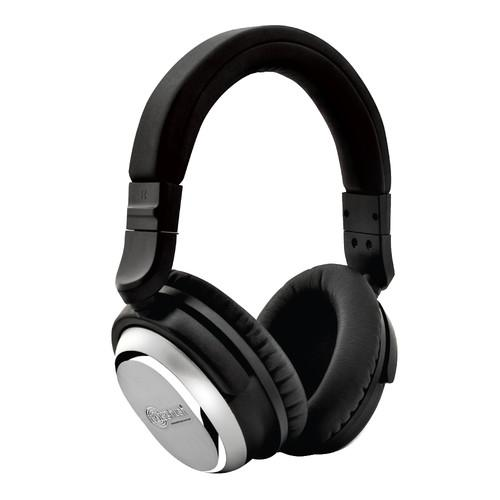 noisehush i7 Active Noise-Canceling Headphones 13214
