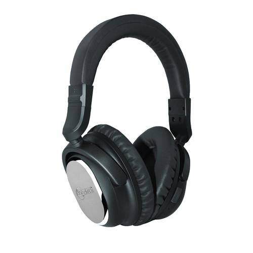 noisehush i9 Bluetooth Active Noise Canceling Headphones 13029