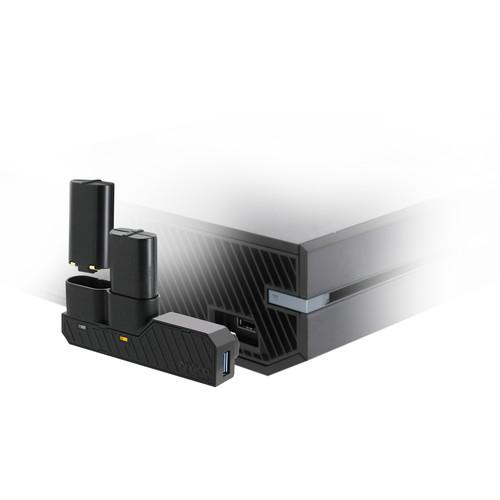 Nyko  Charge Dock Mini for Xbox One 86123