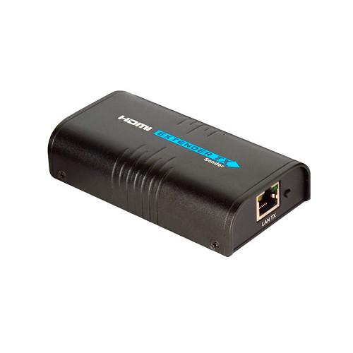 Ocean Matrix OMX-HDMI-2-IP-T HDMI over IP OMX-HDMI-2-IP-T