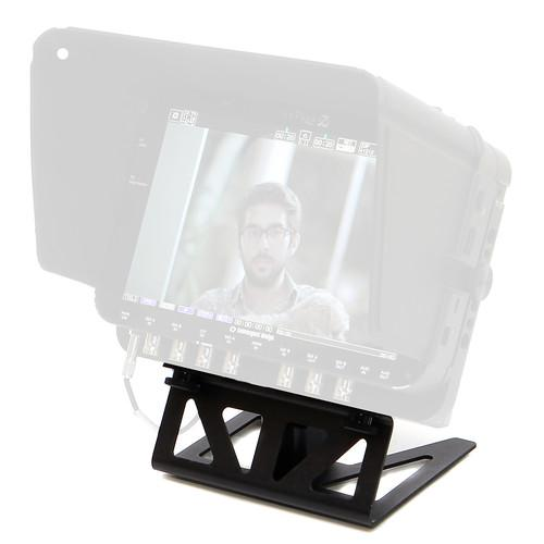 Ocean Video EnduroStand Aluminum Table Stand EP-STAND
