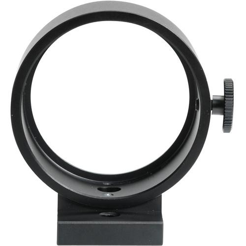Opticron  Tripod Mount for DBA Monocular 30444