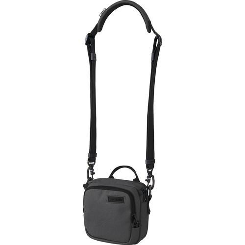 Pacsafe Camsafe Z2 Anti-Theft Compact Camera Bag 15505104