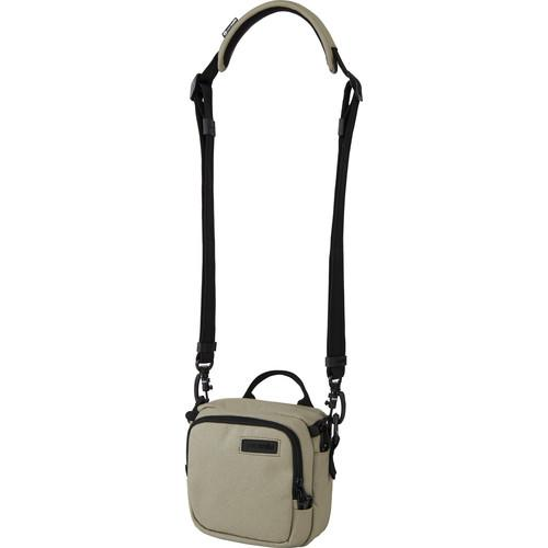 Pacsafe Camsafe Z2 Anti-Theft Compact Camera Bag 15505114