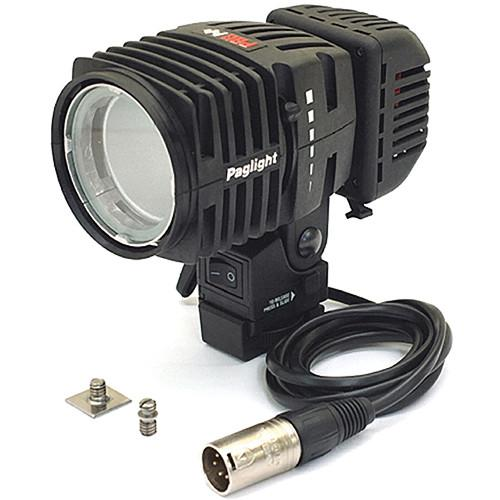 PAG 9956LD Paglight Camera Light with LED, Dimmer 9956LD