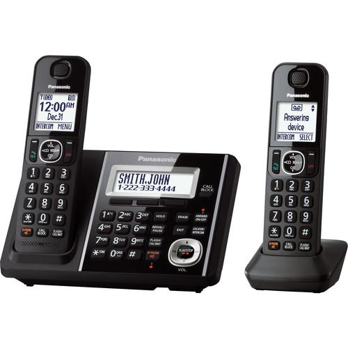 user manual panasonic cordless phones how to and user guide rh taxibermuda co panasonic manual cordless phone panasonic manual cordless phone