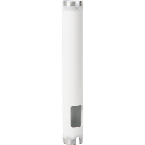 Peerless-AV EXT018-W Fixed Length Extension Column EXT018-W