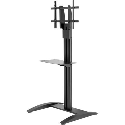 Peerless-AV SmartMount Flat Panel Floor Stand SS560M-NEW