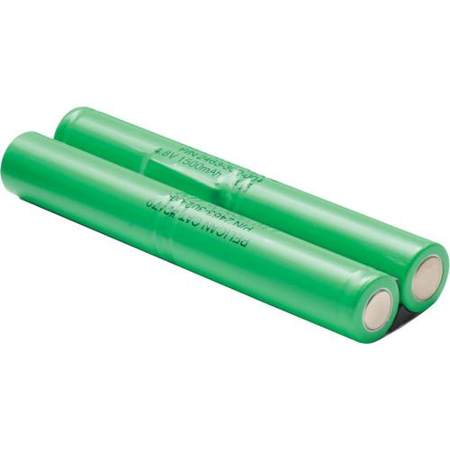 Pelican 2479 Rechargeable NiMH Battery 2460-302-004