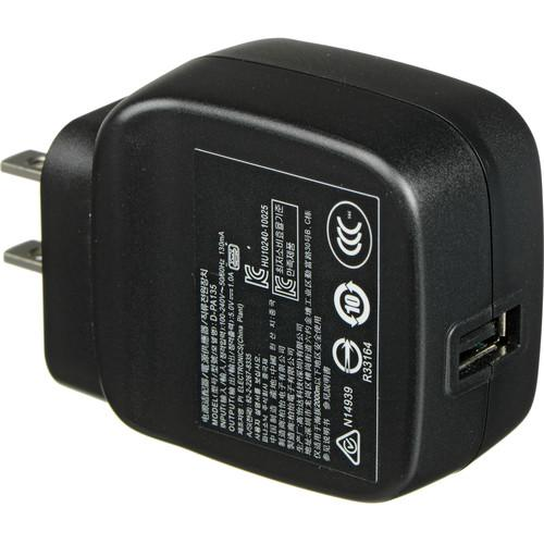 Pentax Power Adapter D-PA135J for WG-3 and WG-3 GPS 38656
