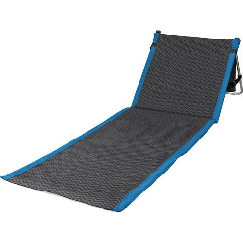 Picnic Time Beachcomber Beach Mat (Waves) 802-00-324-000-0