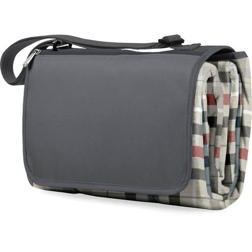 Picnic Time Blanket Tote (Carnaby Street) 820-00-778-000-0