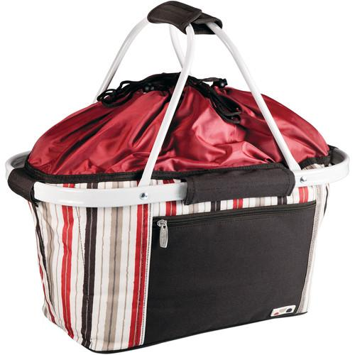 Picnic Time  Metro Basket Cooler 645-00-777-000-0