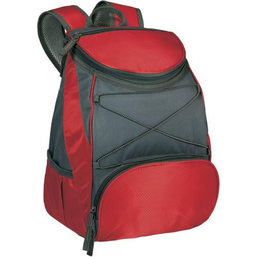 Picnic Time  PTX Cooler Backpack 633-00-100-000-0