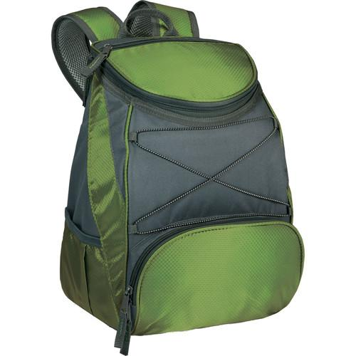 Picnic Time  PTX Cooler Backpack 633-00-122-000-0