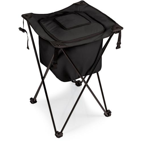 Picnic Time Sidekick Portable Cooler 779-00-179-000-0