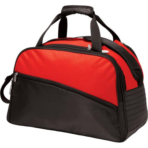 Picnic Time Stratus Cooler (Red) 671-00-100-000-0