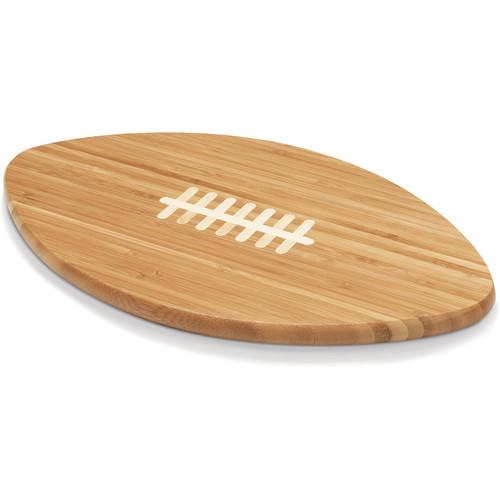 Picnic Time Touchdown Pro Cutting Board 896-00-506-000-0