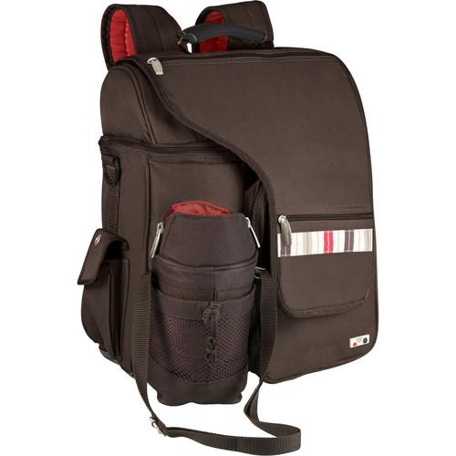 Picnic Time Turismo Cooler Backpack 641-00-777-000-0