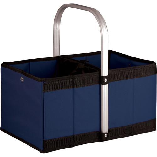Picnic Time  Urban Basket (Navy) 546-00-138-000-0