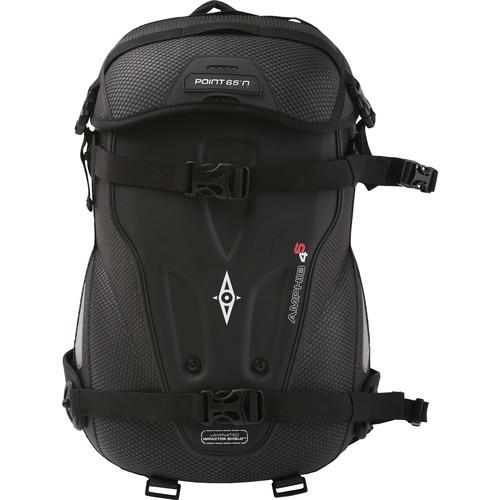 POINT 65 SWEDEN  Amphib 4S Backpack 424710