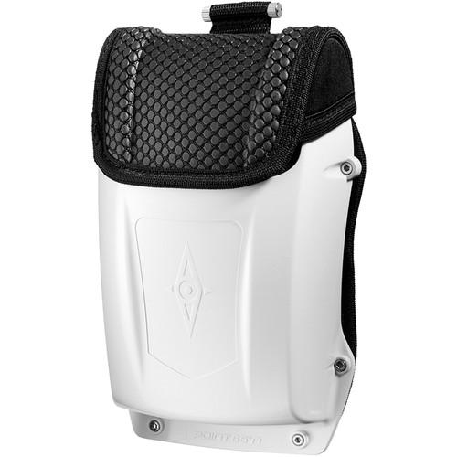 POINT 65 SWEDEN Boblbee Nano Case (Glossy White) 381044