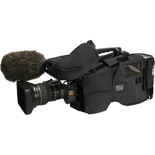 Porta Brace Camera Body Armor for Sony PDW-700 CBA-PDW700B