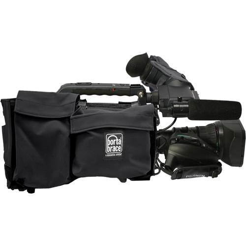 Porta Brace SC-HPX300 Shoulder Case for Panasonic SC-HPX300B