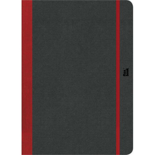Prat  Flexbook Sketchbook with 80 Pages 60.00027