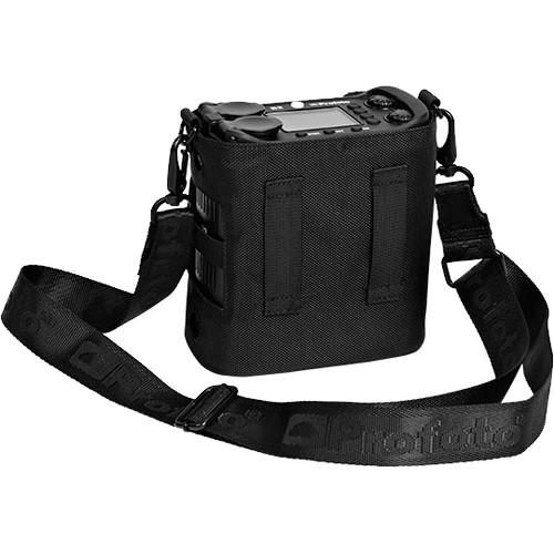 Profoto Carrying Bag for B2 Off-Camera Light System 340209